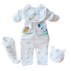 Newborn Baby Suits