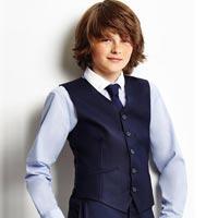 School Waistcoats