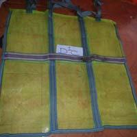Monofilament Tea Leaf Bags