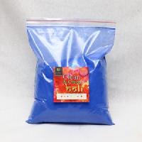 Natural Blue Colour 1kg