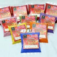 Natural Multipack Holi Colour