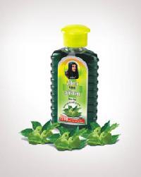 Henna Amla Hair Oil