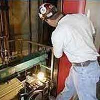 Elevator Repair And Maintenance