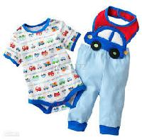 Baby Suits