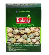 Kaknaj Natural Dia Flowers