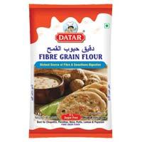 Fibre Grain Flour