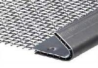 vibrating screen mesh