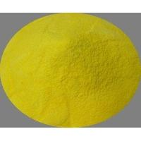 Poly Aluminum Chloride
