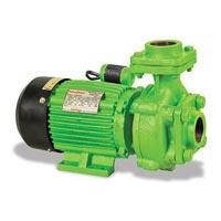 KCM Pumps