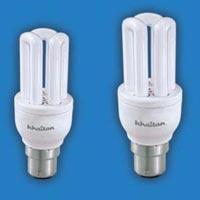 Khaitan Leon ELT CFL Lights