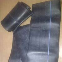 Butyl Rubber Tube