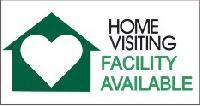 Home Visit Facility Service