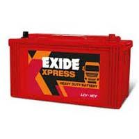 Exide Automotive Battery