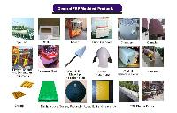 Frp All Products