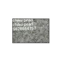 Chiku Pearl Granite Slabs, Tiles