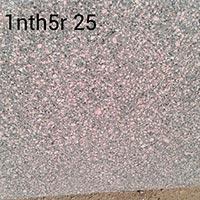 Panther Yellow Granite Slabs1