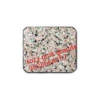 manufacture of granite slabs