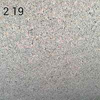 Z Brown Granite Slabs1