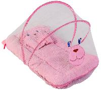 Baby Bed Mosquito Nets