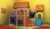 Play Home Equipment