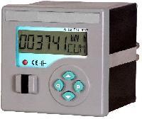 Digital Energy Meter