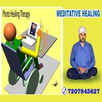 Meditation Therapy Services