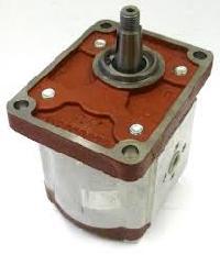 lift hydraulic pump