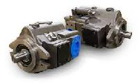 Parker Hydraulic Pumps