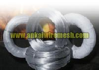 19ga Galvanized Binding Wire