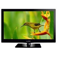 LLoyd LCD Television