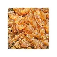 Gum Arabic Used in Technical & Non - Food Industries