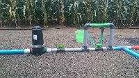 Affordable Drip Irrigation Kit