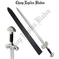 Eowyn Sword