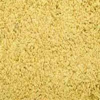 Yellow Asafetida Powder