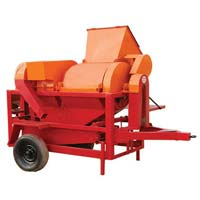 Multi Crop Thresher