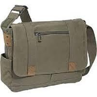 School Side Bags