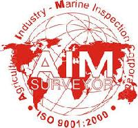 Marine Ship Survey Consultant