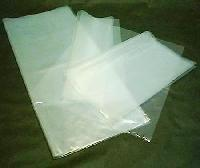 Hdpe Polythene Covers