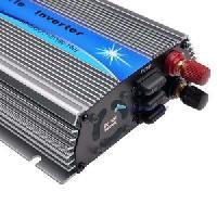 On Grid Inverter Repairing Services