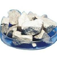 Ferro Molybdenum Powder