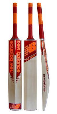 Usa Athletic Items Cricket Bats Athletic Items Cricket Bats