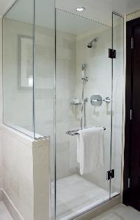 Shower Enclosures Thailand