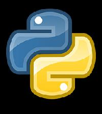 Online Python Training Services