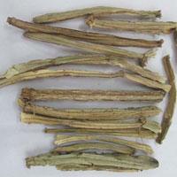 Dried Cissus Quadrangularis