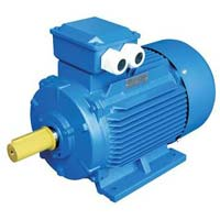 Gear Reduction Motor Manufacturers Suppliers