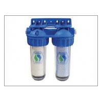 Household Water Filter