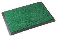 turf mats