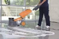 Proffesional Cleaning Services