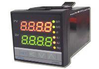 Automatic Temperature Control System