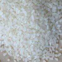 Masuri Broken Rice
